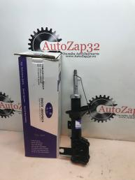 Амортизатор передний правый Geely CK / Otaka 1400518180