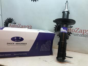 Амортизатор задний левый Geely CK / Otaka 1400616180