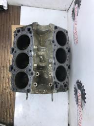 Блок двигателя Kia Magentis G6BV