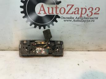 Плафон салонный Mazda 6 GG GJ6R-69-970A77
