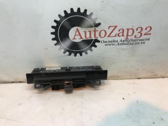 Дисплей информационный Mazda CX 7 EH14611J0