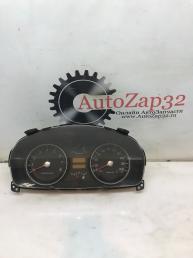 Панель приборов Hyundai Getz 94003-1C010