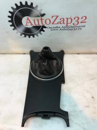 Консоль АКПП Mazda RX 8 F15164431