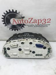 Панель приборов Hyundai Getz 94003-1C090