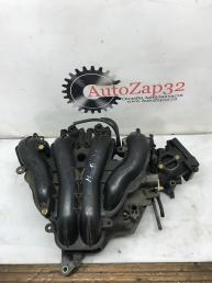 Впускной коллектор Mazda MPV L323-13-100A
