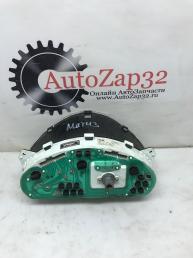 Панель приборов Daewoo Matiz 96914162