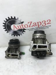 Корпус масляного фильтра Mazda 6 GG 1S7G-6884