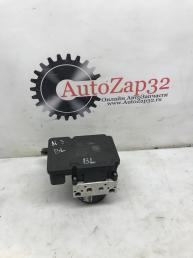 Блок ABS Mazda 3 BL 8V61-2C405-AF