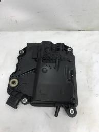 Блок управления АКПП Mercedes X164 GL А0002701752 А0002701752