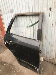 Дверь задняя правая Hyundai Santa Fe Classic
