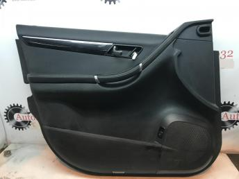 Обшивка двери передней левой Mercedes W251 R А2517200148 А2517200148