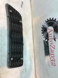 Решетка капота Mercedes W251 R 2218800205