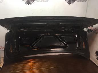 Крышка багажника Chevrolet Lanos 96276674