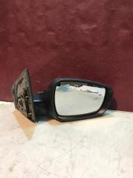 Зеркало правое Hyundai i30 2
