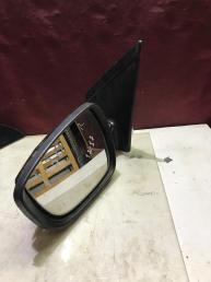 Зеркало левое Hyundai i30 2 87610-A6040