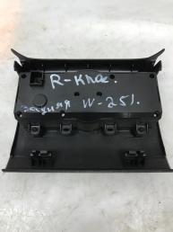 Блок управления климатом Mercedes W251 R A1649065700