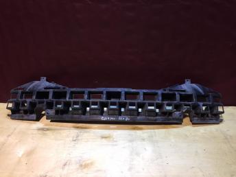 Усилитель переднего бампера Hyundai Solaris 86580-4l000