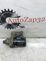 Стартер Hyundai i30 2 36100-2B100