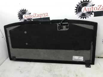 Пол багажника Mercedes W251 R A2516800418