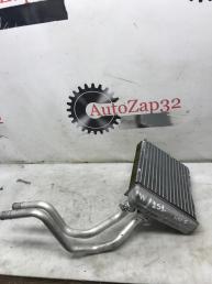 Радиатор печки Mercedes W251 R A1648300061