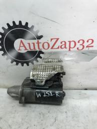 Стартер Mercedes W251 R A0061510501
