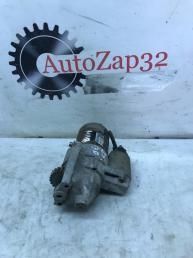 Стартер Mazda MPV M001T96681