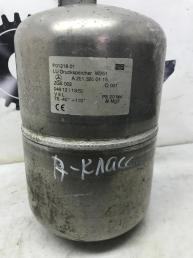 Ресивер пневмоподвески Mercedes W251 R A2513200115