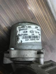 Электроусилитель руля Kia Ceed A256300001