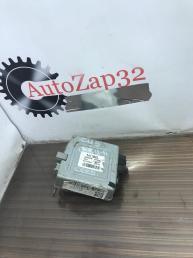 Блоки управления гидроусилителя Kia Ceed A256399700