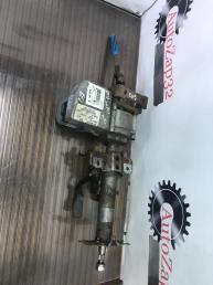 Электроусилитель руля Kia Ceed 563001H100