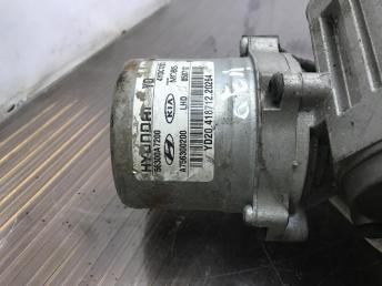 Электроусилитель руля Hyundai i30 2 56300A7200