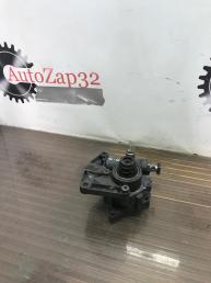 Насос гидроусилителя Mercedes W251 R A0054662201