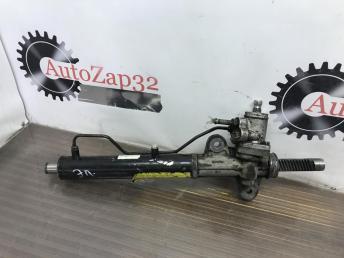Рулевая рейка Hyundai Elantra XD