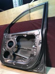 Дверь передняя правая Hyundai ix35
