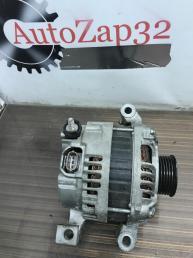 Генератор Mazda MPV