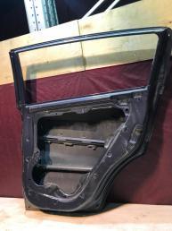 Дверь задняя правая Kia Sportage 3