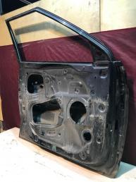 Дверь передняя левая Hyundai Creta