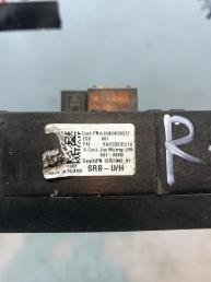 Блок предохранителей Mercedes W251 R A1645403872