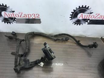 Клемма аккумулятора плюс Kia Ceed 91850-A2041