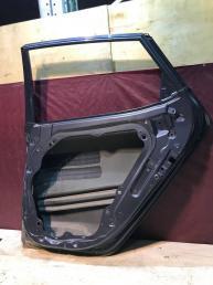 Дверь задняя правая Kia Ceed 2