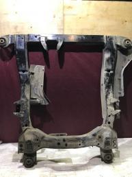 Подрамник двигателя Chevrolet Cruze