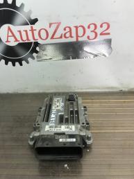Блок управления двигателем Hyundai Elantra 5 95440-26101