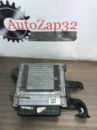 Блок управления двигателем Kia Cerato 3 39104-2EXN0
