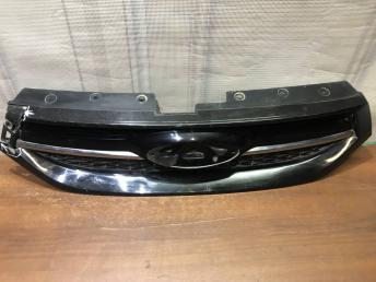 Решетка радиатора Chery Tiggo T11-8401050PQ