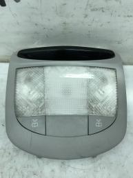 Плафон салонный Mercedes W251 R