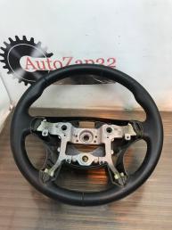 Руль Hyundai i30 2 56110-A6301
