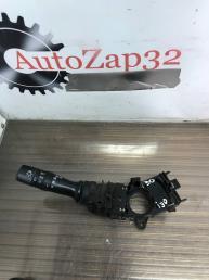 Переключатель света Hyundai i30 2 93410-1M531