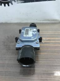 Блок управления вентилятором Mazda 3 BL 1137328663