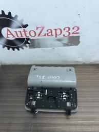 Плафон салонный Kia Ceed  92800-A50XX