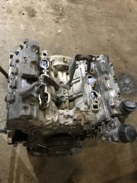 Двигатель 3.2 Mercedes W639 Vito Viano